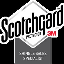 Scotchgard 3M Protector