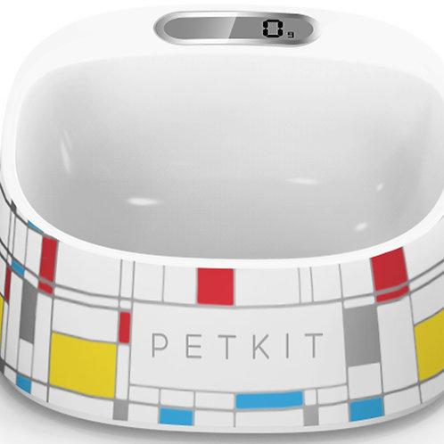 FRESH Smart Digital Feeding Pet Bowl