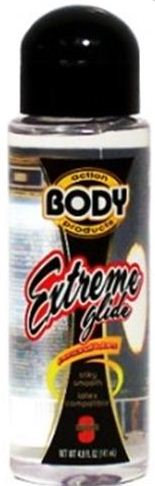 Body Action Xtreme