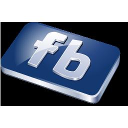 Social Media Marketing Seattle