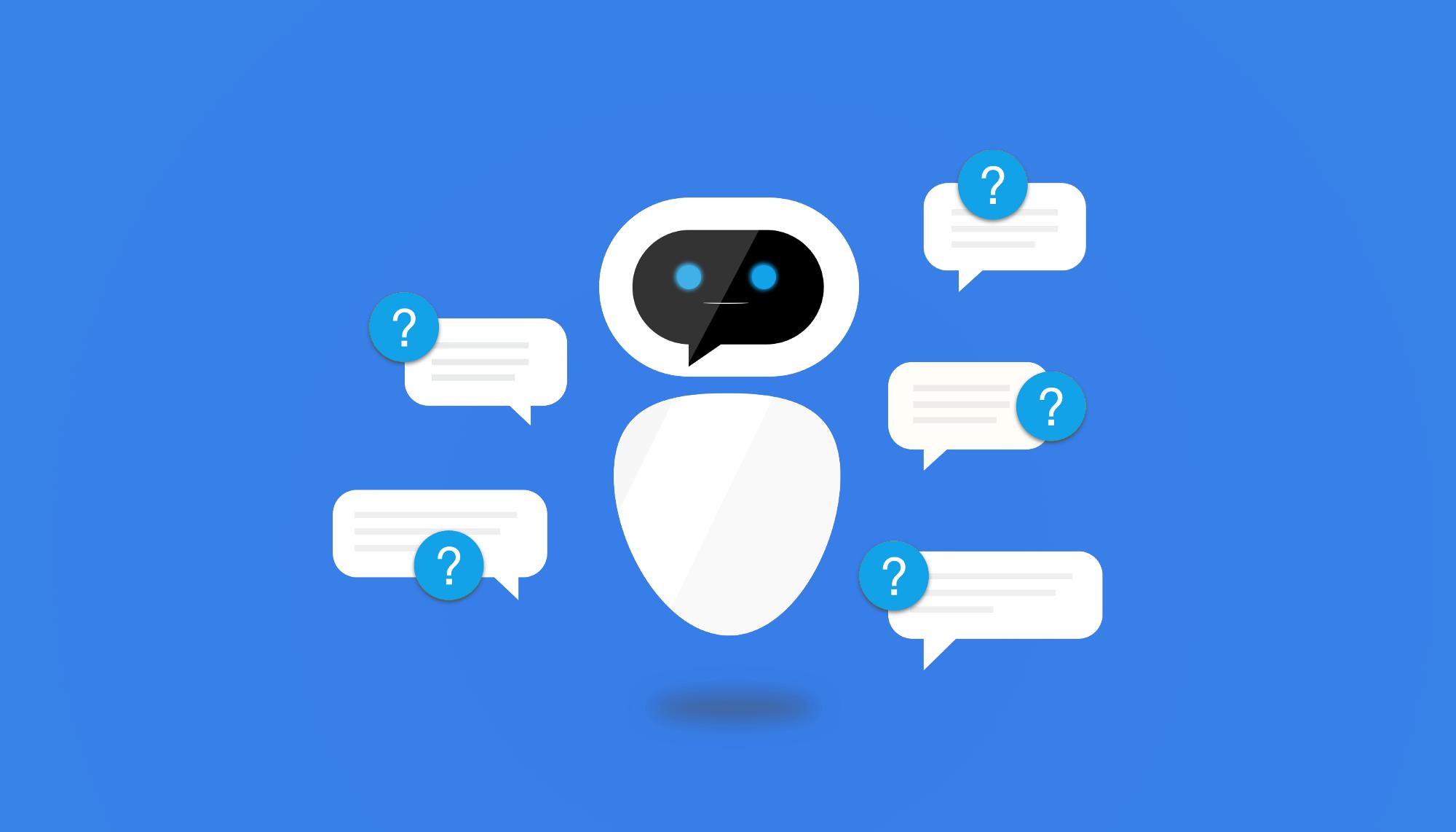 Digital Assistants and Dialog