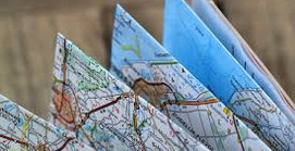 5 Steps to Map Out Your Next Project
