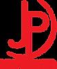 JP Logo (Red Spot).png