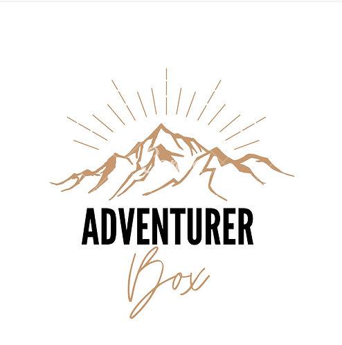 Adventurer Box