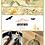 Thumbnail: Adventurer Box
