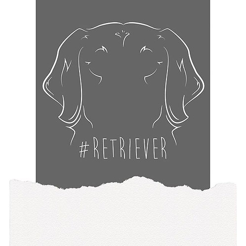 Collection #RETRIEVER