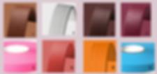Capture d'écran 2020-04-24 à 18.22.09.