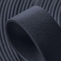 pvc-coated-webbing-marine-blue-25-mm.jpg