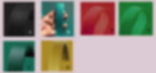Capture d'écran 2020-04-24 à 18.22.23.