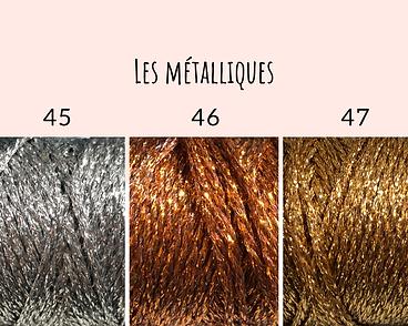 Les_métalliques.PNG