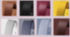 Capture d'écran 2020-04-24 à 18.23.03.