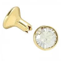 diamant classique.jpg