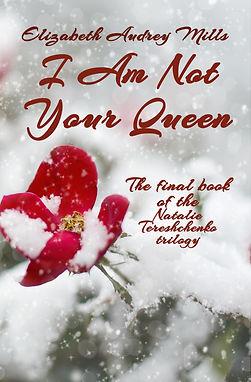 IAmNotYourQueen-ebookcover.jpg