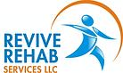Rehab-Logo-1024x608.png