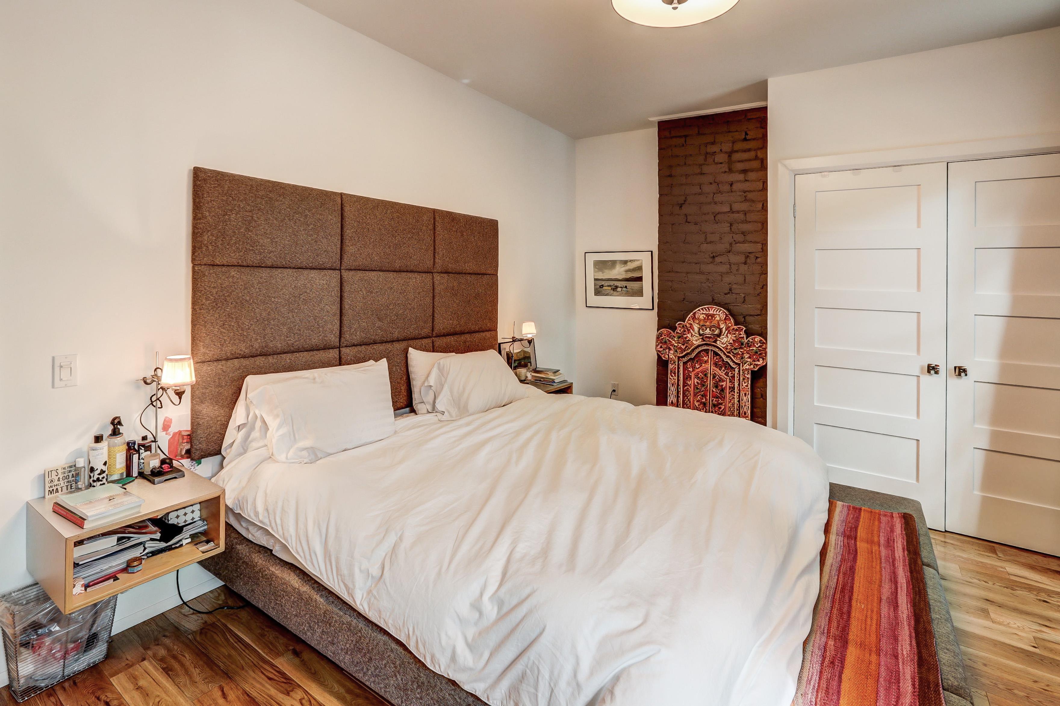Bedroom_Master_2