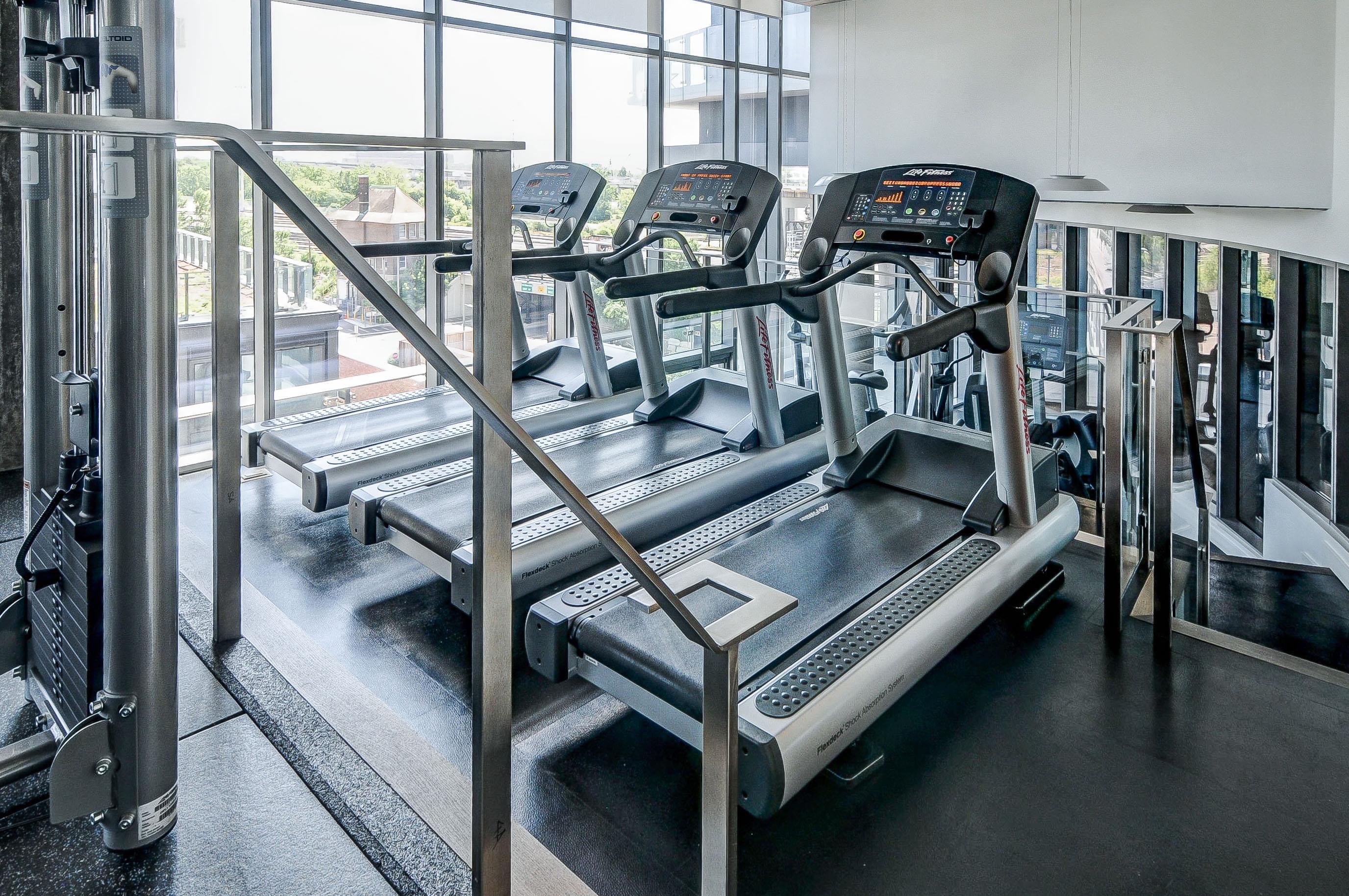Building_Gym