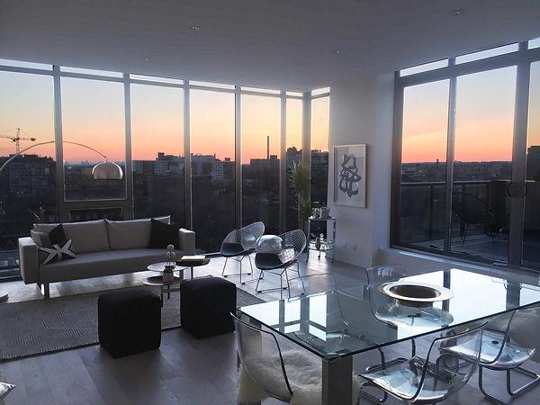 15 Beverley Penthouse1 - $1,600,000
