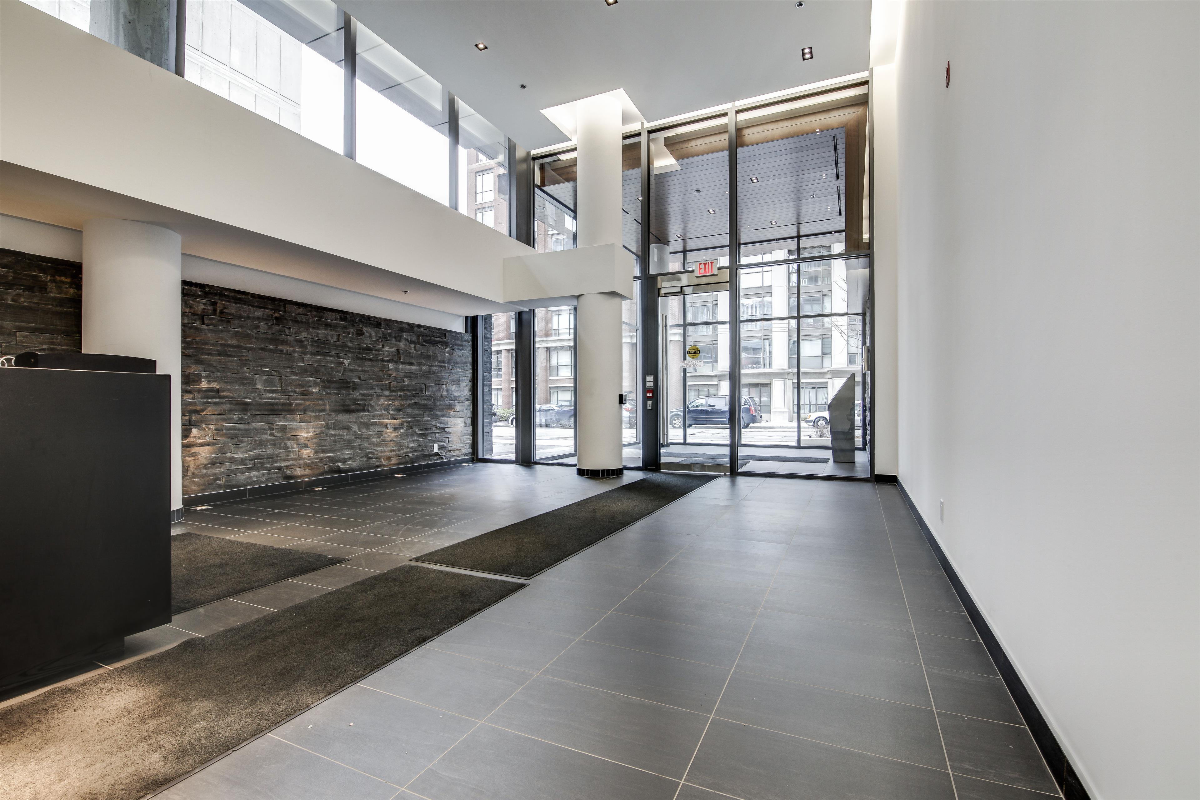 Building_Foyer