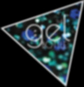 thegelbottle-logo-1547120544.jpg