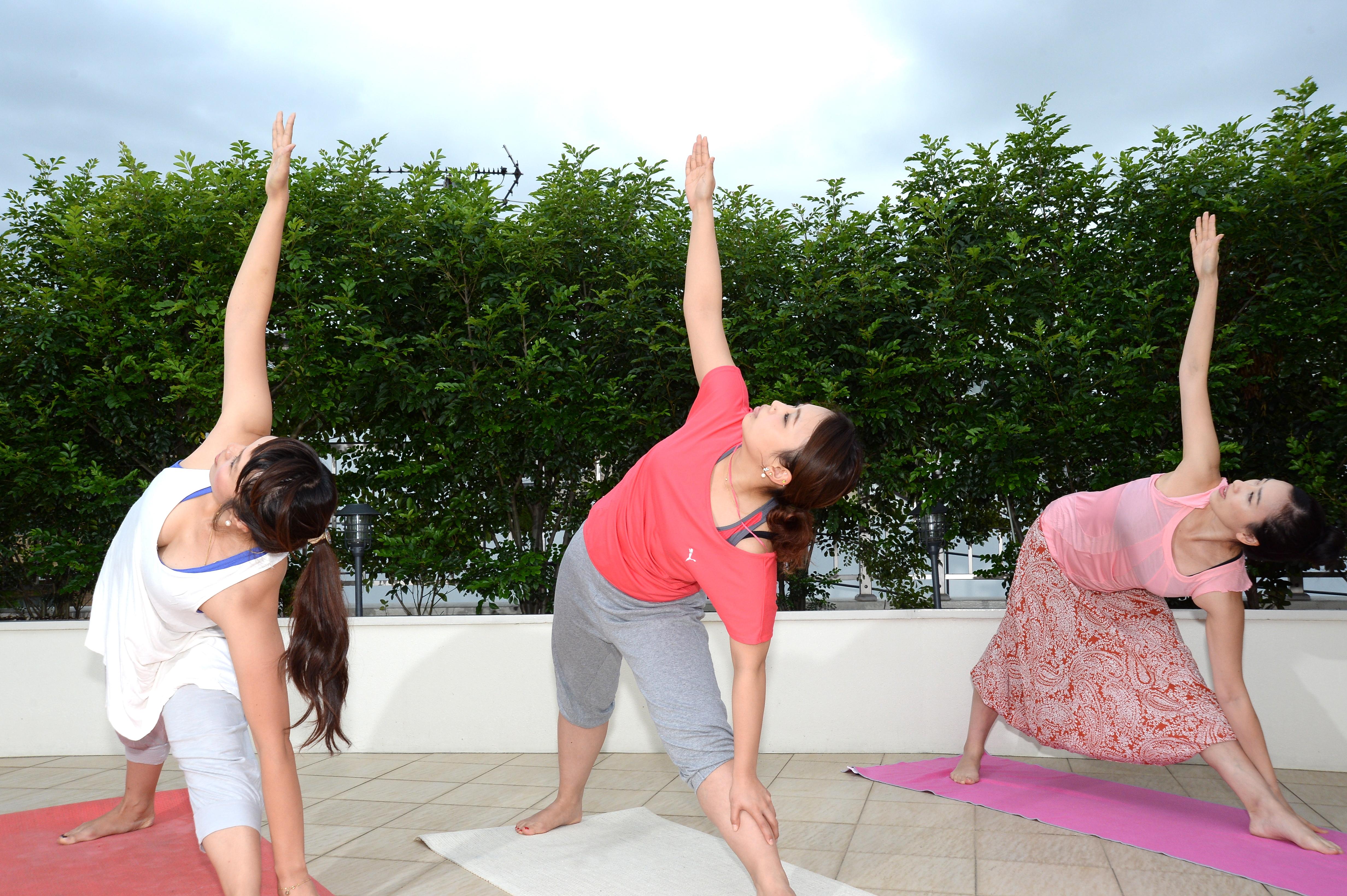 yoga062
