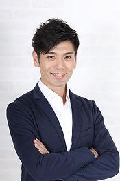 関川太一|withYOGA|withyoga|E-RYT200|全米ヨガアライアンス認定校