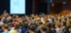 健康支援事業|健康講演|ヘルスケア|マインドフルネス|チームビルディング