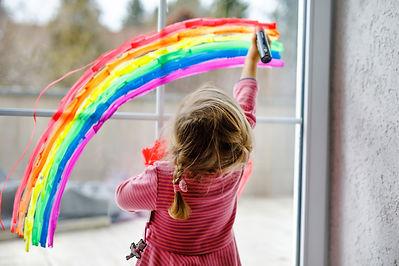 虹と子供.jpg