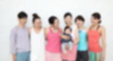 yoga講師|ヨガインストラクター|全米ヨガアライアンス|ヨガ資格