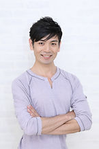 関川太一|yoga講師 | withyoga