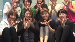 全米ヨガアライアンス認定校 withYOGA プロコース開講中