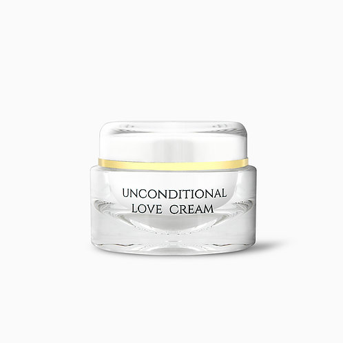 Unconditional love ♥