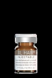 L_RRS-XL-HAIR_Vial_5ml.png