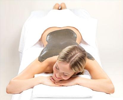 Aromatherapie-rugbehandeling.jpg