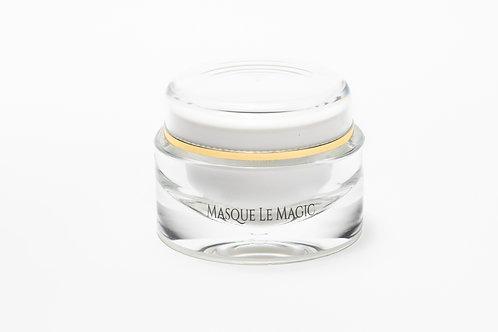Masque Le Magic sleeping beauty overnight mask