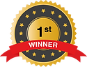 549-5493576_winner-png-clipart.png