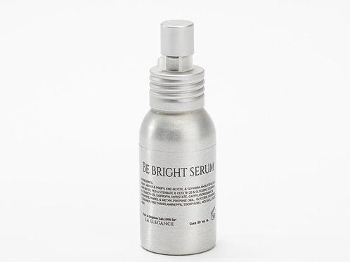 Pigmentserum 'Be Bright'