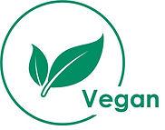 veganlogoshop_9a2fb6d4-9c96-4216-b82f-ce