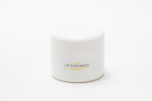 Haarmasker van La Elegance