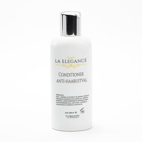 Conditioner Anti-haaruitval (zonder sulfaten en parabenen)