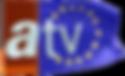 20111014171743!Atv_Avrupa_logosu.png