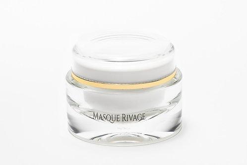 Masque Rivage / Karité sleeping beauty overnight mask