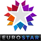 Euro_Star_loqosu_(3_yanvar_2012-indi).pn
