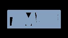 tim-logo-n.png