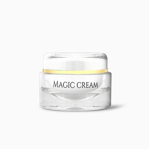 La Elegance Magic Cream