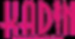 logo-kunye.png