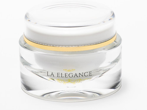 La Elegance Magic Cream