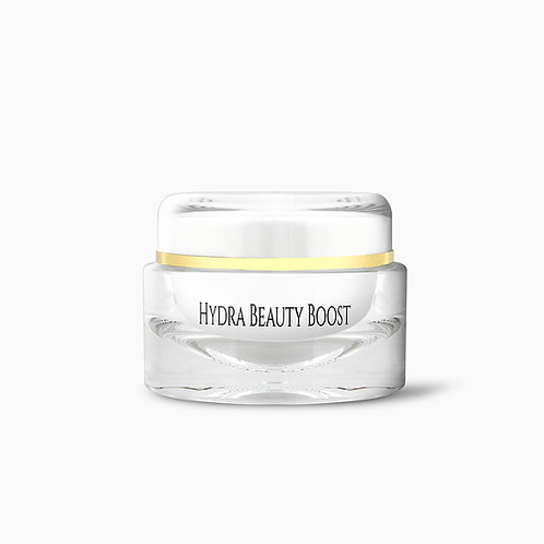 Hydra Beauty Boost