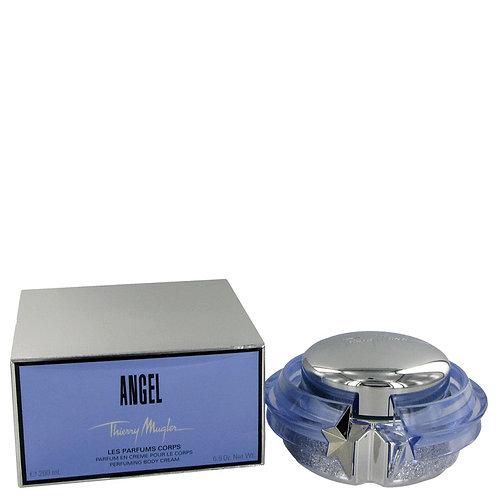 Angel Perfume 6.9 oz Perfuming Body Cream