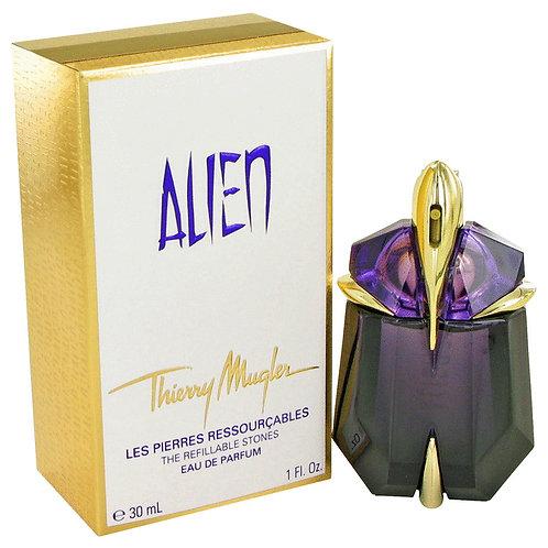 Alien Perfume 1 oz.