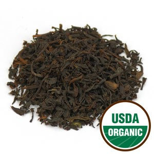 Assam T.G.F.O.P. Tea Organic, Fair Trade